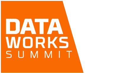 3Soft is a Partner of DataWorks Summit 2019