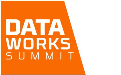 3Soft Partnerem DataWorks Summit 2019