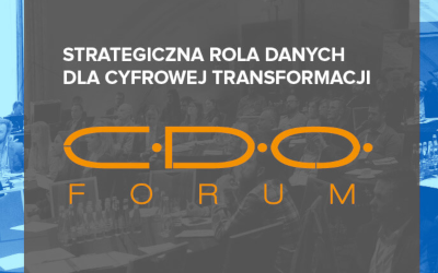 3Soft is a Partner of the CDO Forum