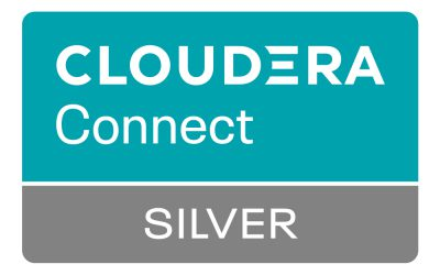 3Soft becomes Cloudera Silver Partner