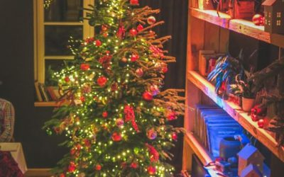 3Soft Christmas Get-Together