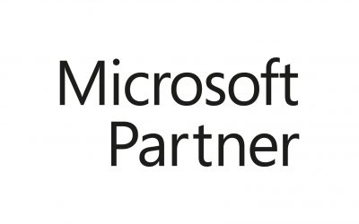 3Soft becomes Microsoft Partner