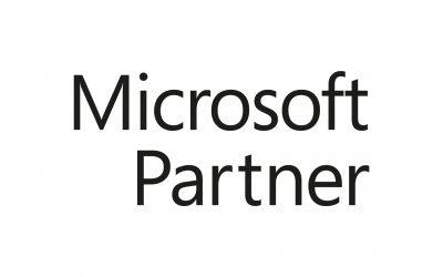 3Soft Partnerem Microsoft