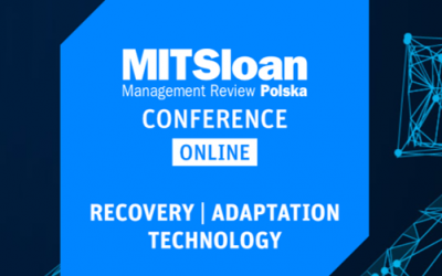 3Soft and Cloudera partners of MIT conference