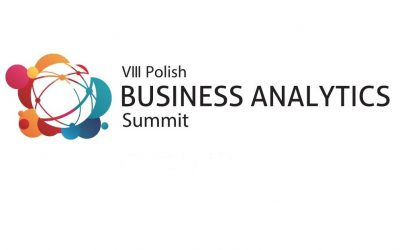 3Soft Partnerem Polish Business Analytics Summit