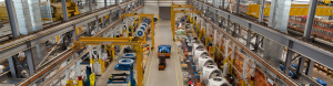 Photo: Business Automation, Industry
