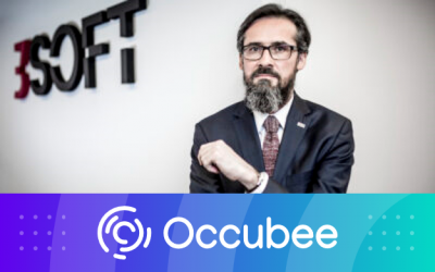 INTERVIEW: OCCUBEE platform – a new product by 3Soft
