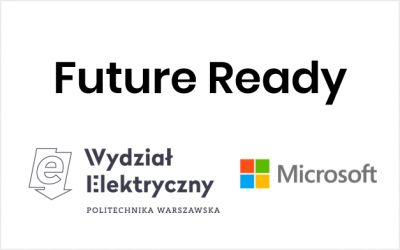 3Soft Technology Partner of Future Ready program